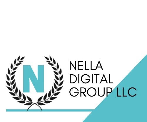 Nella-Digital-Group-LLC-Transparent-Logo.jpg
